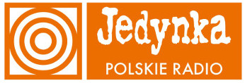 Polskie Radio Program I